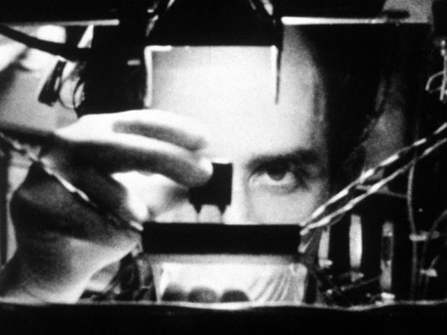Pi, Il Teorema del Delirio: la spiegazione del film