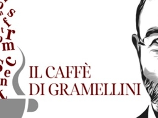 Il Caffè di Massimo Gramellini – Abbiamo Fede