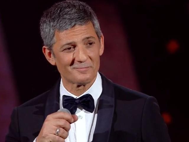 """Fiorello in diretta Radio: """"Il conduttore del Festival di Sanremo 2020 sarà Amadeus"""""""