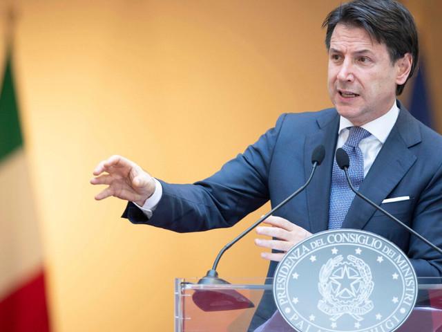 Decreto Ristori ter e scostamento bilancio approvati dal CdM