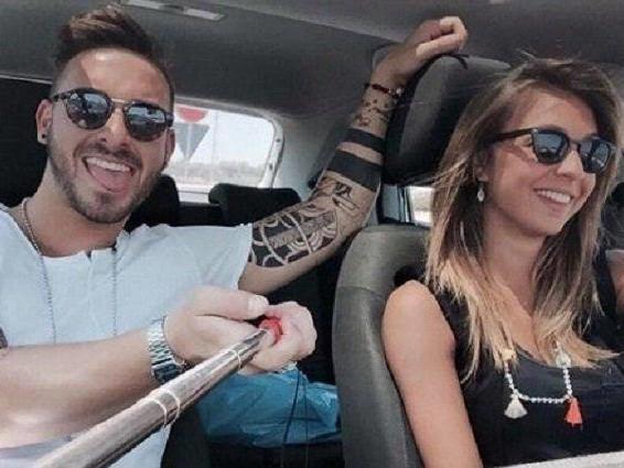 Alessandra Madonna: Giuseppe Varriale condannato a 8 anni