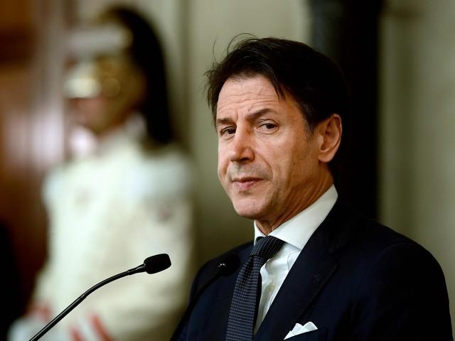 Un governo inviso agli elettori: gli italiani bocciano il patto Pd-5S