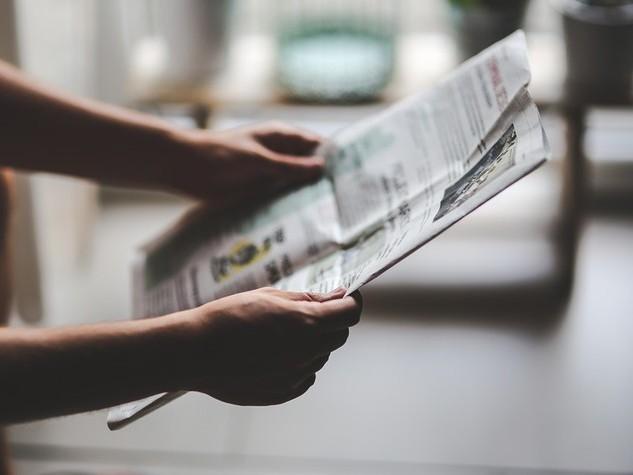 Titoli e aperture: il primo giorno del governo Conte raccontato dai quotidiani in edicola