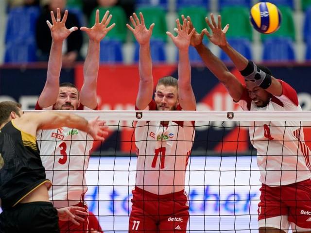 Volley, Europei 2019: i risultati di oggi (17 settembre). Vincono Italia, Polonia e Olanda. Clamoroso ko della Slovenia
