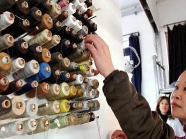 Sono 3.444 le imprese straniere iscritte alla camera del commercio di Trento, pari al 6,8% del totale
