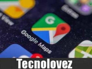 Google Traduttore arriva in Google Maps - Ecco come funziona e cosa cambia