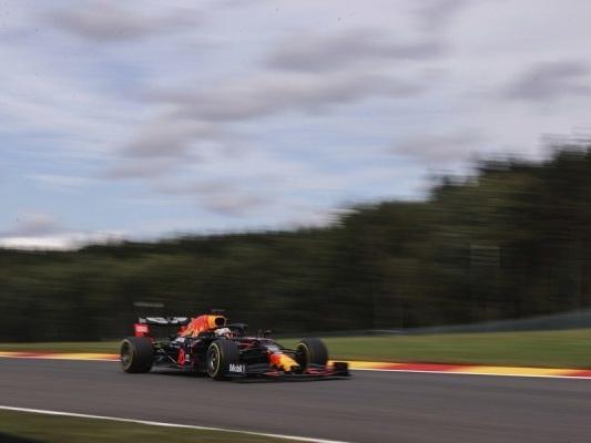 F1, GP Belgio 2020: le previsioni meteo per qualifiche e gara. La pioggia può mescolare le carte?