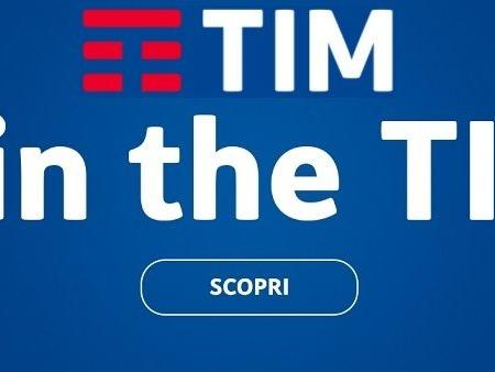 Irrinunciabili offerte passa a TIM Mobile ad agosto: Ten Go con GB extra, precisazioni per i Vodafone