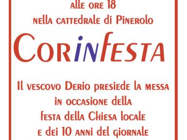 I cori della diocesi preparano la festa della chiesa locale