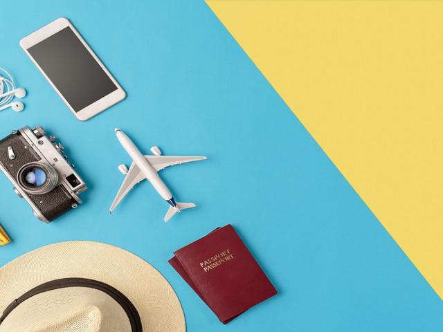 Nuova normativa sui pacchetti turistici: ecco cosa c'è da sapere