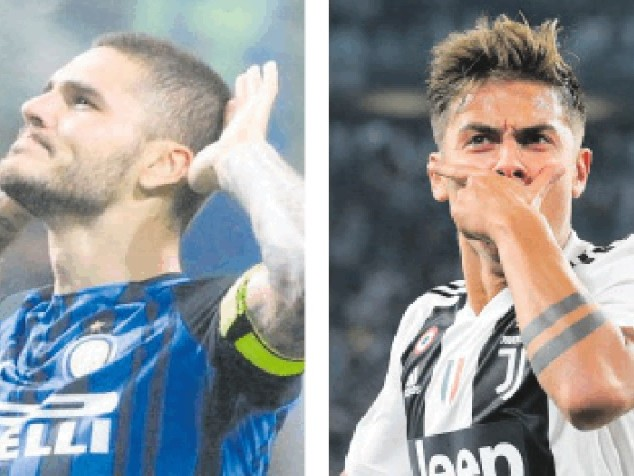 Rivoluzione Inter&Juve. Adesso sono i club a rompere i contratti