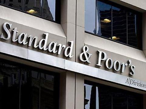 Standard and Poor's: attesa per il nuovo rating sull'Italia