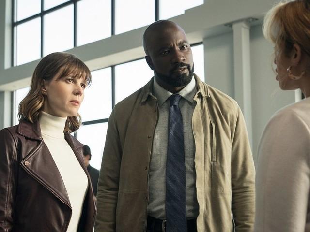 Evil 2 ci sarà, CBS promuove la serie dei creatori di The Good Wife sull'eterna lotta tra fede e scienza