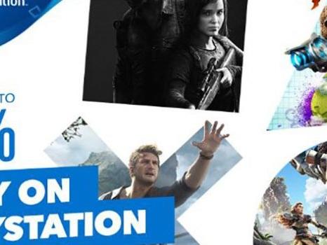 Ottimi sconti PlayStation Store su esclusive PS4 da oggi 4 ottobre, prezzo giù per Horizon, Nioh e Bloodborne