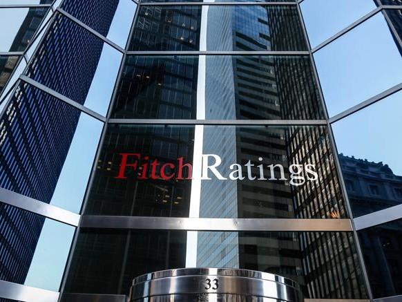 Oltre 15 anni dall'ultima «promozione». Perché le agenzie di rating non amano l'Italia?