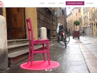 Fotografia Europea a Reggio Emilia, gli eventi nella storica Via Roma