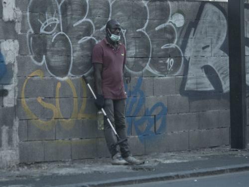 Migranti, sbarco fuori rotta nella Baia di Ieranto (Massa Lubrense)