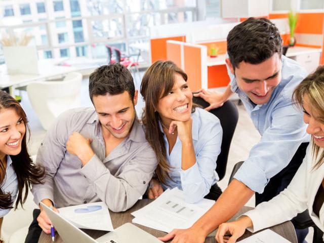 Torna l'Investor day delle start up: le dieci imprese innovative finaliste