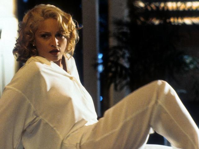 5 film con Madonna che dovresti rivedere