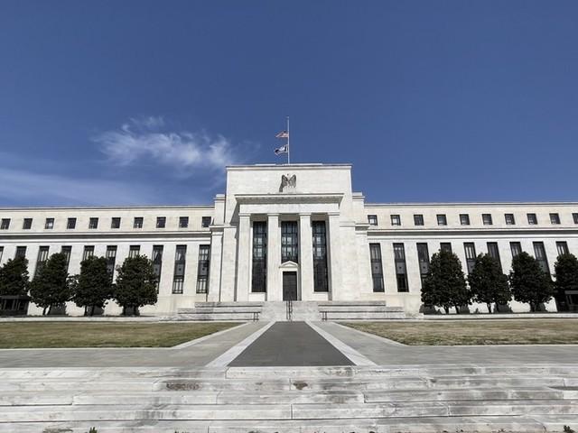 La Fed valuta l'avvio del tapering già a fine anno. Lo rivelano le minute