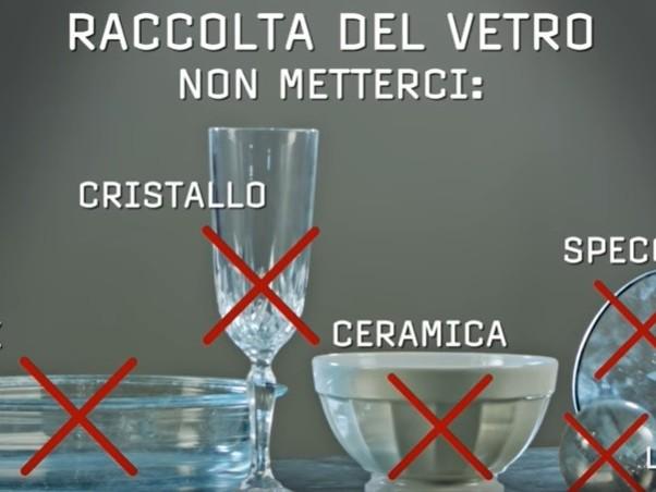 Vetro, obiettivo 90% di avvio al riciclo: l'Italia esempio per l'Ue