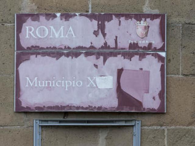 Ostia è Roma, non la sua bad company, e intanto la cronaca muore