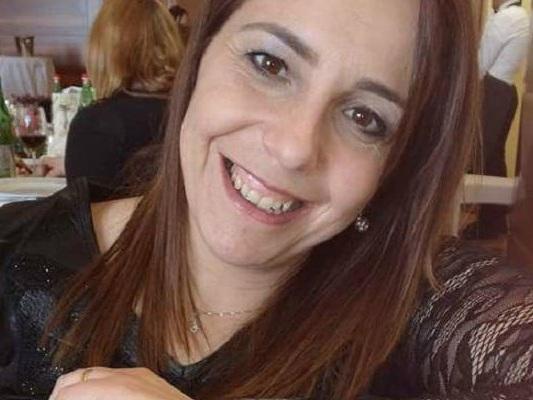 Amore Criminale 2019, terza puntata: la storia di Nunzia Maiorano