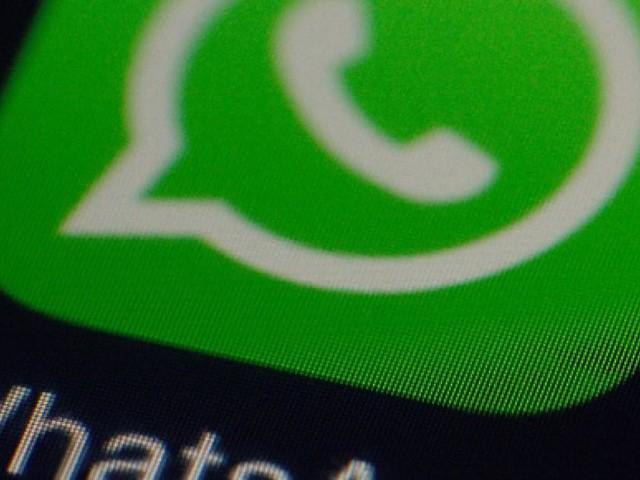 WhatsApp: clausola vessatoria nelle condizioni contrattuali