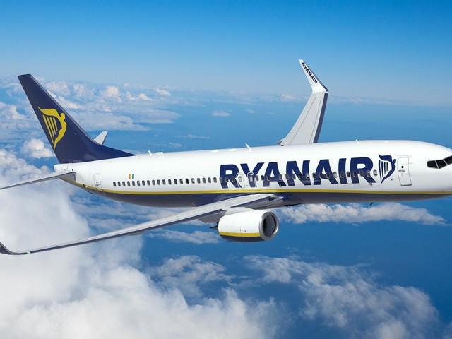 Voli Ryanair Grecia estate 2017, offerte low cost e last minute per le isole