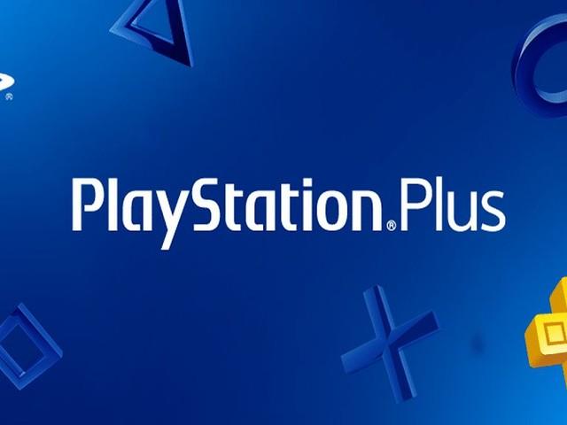 PlayStation Plus: annuncio imminente per i giochi gratis di febbraio 2020