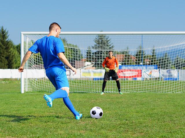 Per gli sportivi aumenta la soglia di non imponibilità