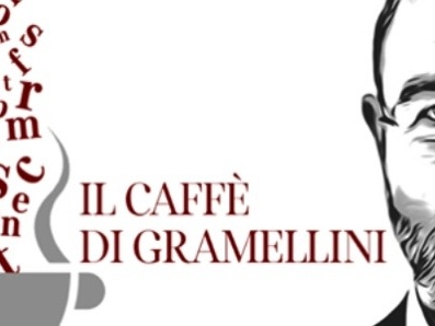 Il Caffè di Massimo Gramellini – Essere madre