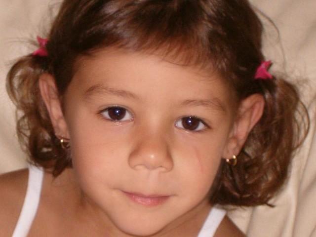 """La scomparsa di Denise Pipitone: """"Bisogna riesaminare tutto"""""""
