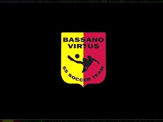 Bassano Virtus - Cittadella: il cordoglio per la scomparsa di Luca Russo