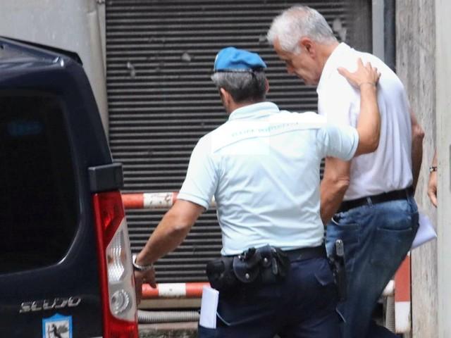 Roberto Formigoni, concessi i domiciliari all'ex governatore: è uscito dal carcere