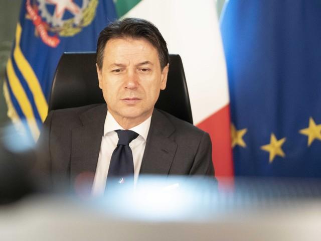 Recovery Fund, mossa disperata di Conte per avere il fondo dall'Europa