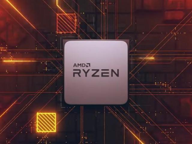 Processori AMD Ryzen 4000 con chipset X670 forse sul mercato a fine 2020