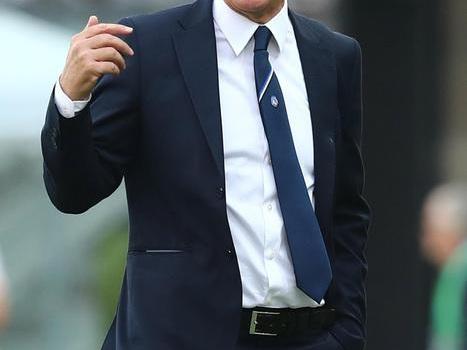 """""""Lazio e City, Atalanta è pronta"""""""