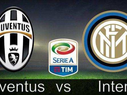 "Juve-Inter, Bianchi: ""I nerazzurri hanno imboccato la strada giusta"""
