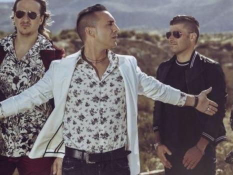 Quelli Come Me è il nuovo singolo dei Modà dopo Quel Sorriso in Volto