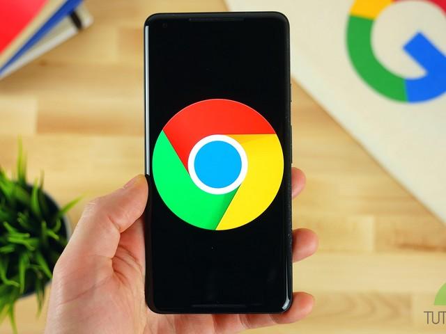 Google Chrome riceverà presto la stampa N-up e permetterà di risparmiare carta