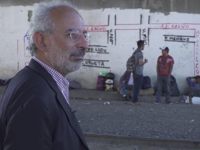 Ricchi e Poveri: Gad Lerner mostra le disuguaglianze e cerca i contrasti. Ma la soluzione non c'è