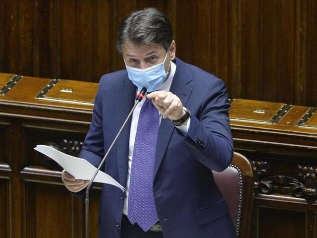 Crisi di governo: Conte ottiene la maggioranza in Parlamento