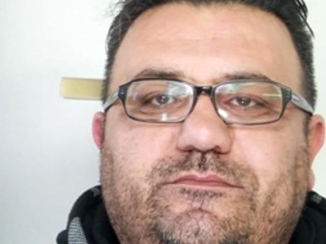 """Ha in casa 115 dosi di """"eba"""": lo arrestano e viene subito liberato"""