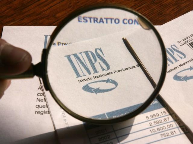 Pensioni: la quota 100 e i requisiti per andare in pensione nella nuova manovra di governo