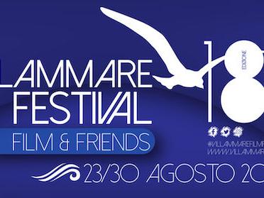 Villamare Film Festival 2019: programma e ospiti