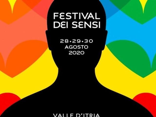 Da Martina Franca a Cisternino, la Puglia si accende con il «Festival dei sensi»