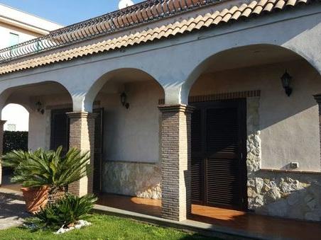 Roma, la villa confiscata ai Casamonica diventa un centro per l'autismo