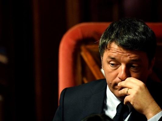 Italia Viva sta cambiando i rapporti di forza tra i partiti