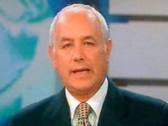 Morto Gianluigi Gualtieri, giornalista del TG5/ Aveva 59 anni ed era malato da tempo
